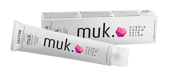 MUK-1-2