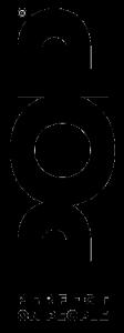 logo-POP