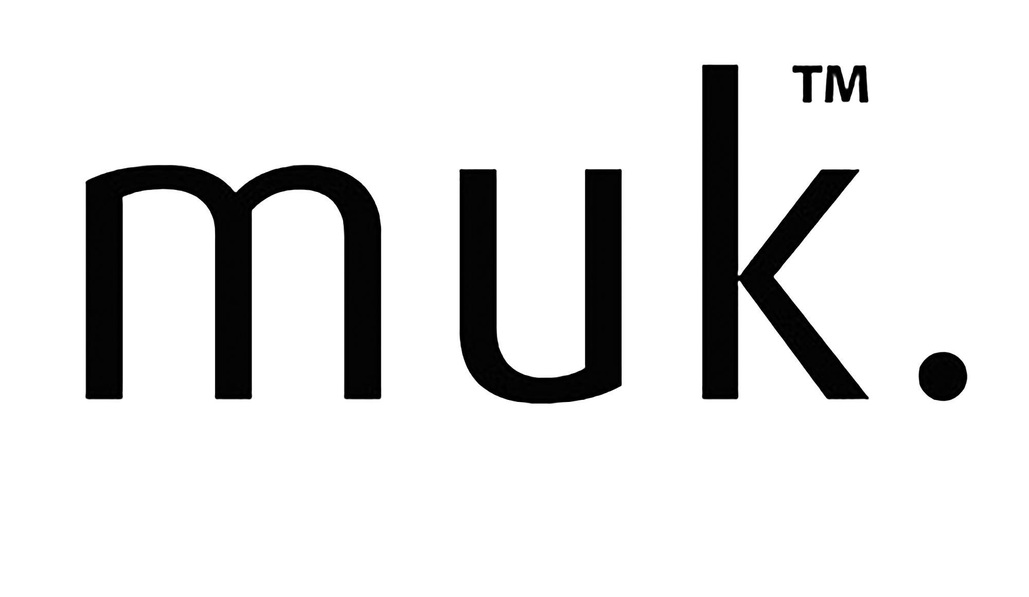 muk-logo-groot2