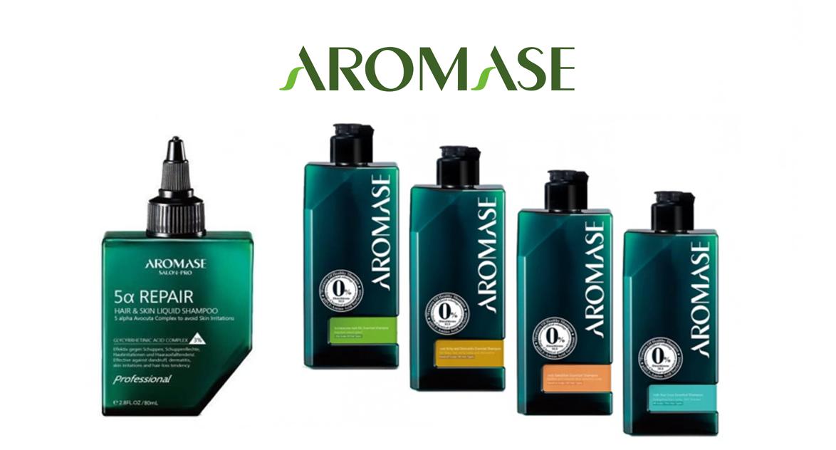 Aromase