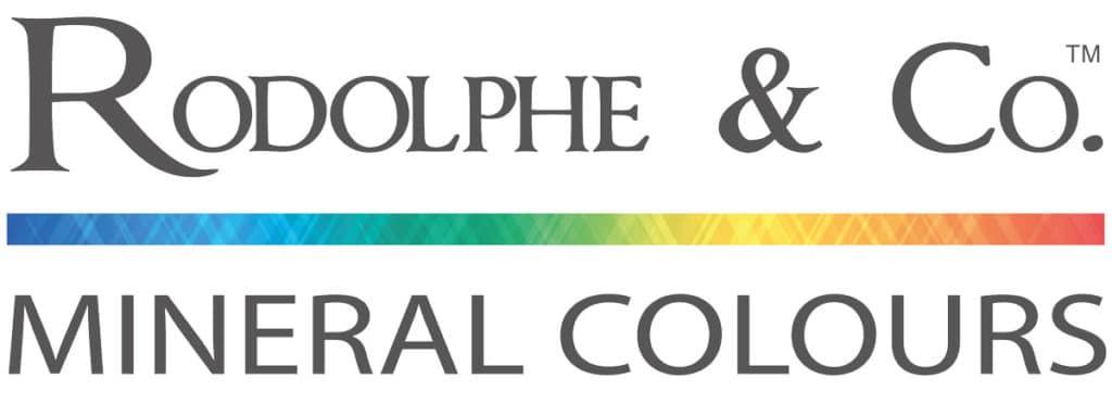 Logo-RodolpheCo-1200-1-1024×371